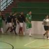 Fútbol Sala Gran Tarajal