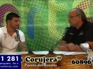 Braulio Nóbrega Rodríguez