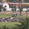 Torneo benéfico Golf