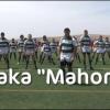 Vídeo Haka Mahorí