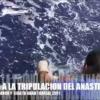 Pesca Altura Gran Tarajal