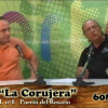 Previo Rosario – C. Morales