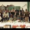 Vídeo del histórico Nenedan