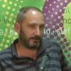 Igor Casas