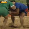 Unión Temporal vs Rosario