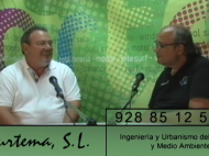Raimundo Domínguez