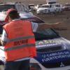 Rallye de La Oliva