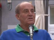 Marcelino López
