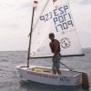 I Trofeo Cabildo Insular de Fuerteventura – Naviera Armas