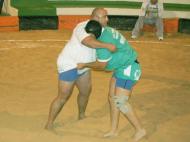 Carlos – Arasahi