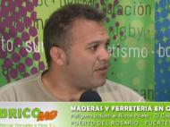 Juan Carlos Marichal Torres