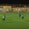 Gol de Germán Bueno
