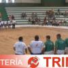 Selección de Fuerteventura – Selección de Tenerife