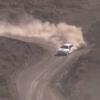 Vídeo del  II Campeonato FuerteMotor-Isla de Fuerteventura