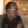 Entrevista a Hugo López