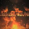 Vídeo presentación de la II Carrera Nocturna San Juan de Gran Tarajal