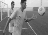 Vídeo promocional C.D. Cotillo
