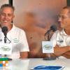 Fórmula Rally (Programa 16)