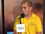 Fórmula Rally (Programa 13)