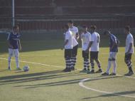 Gol de Aday