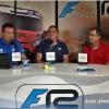 Fórmula Rally (Programa 17)