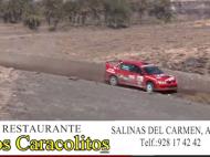 Fórmula Rally (Programa 18)