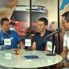 Fórmula Rally (Programa 19)