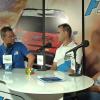 Fórmula Rally (programa 20)