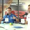 Fórmula Rally (Programa 21)