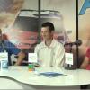 Fórmula Rally (Programa 22)