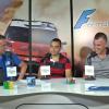 Fórmula Rally (Programa 26)
