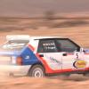 Fórmula Rally (Programa 23)