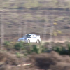 Fórmula Rally (Programa 29)