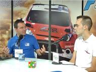 Fórmula Rally (Programa nº 30)