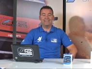 Fórmula Rally (Programa 27)