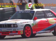 Video promocional III Motor Solidario
