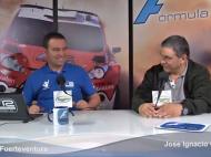 Fórmula Rally (programa 31)