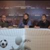 """""""El Futbolín"""" (3º programa)"""