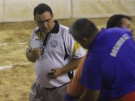 Rosario C.L. – C.L. Aridane