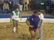 Elieser Gutiérrez – Raúl González