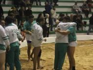 Maxorata 12 – Rosario 9