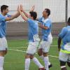 Vídeos goles Cotillo 2 – Cruz Santa 1