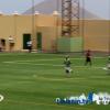Goles Teguise 1 – La Oliva 1