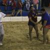 Rosario 11 – Saladar de Jandía 12