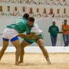 Unión Antigua 12 – Maxorata 11