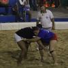 Rosario 12 – Castro Morales 9
