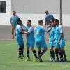 Goles Cotillo 5 – Buzanada 0