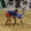 Unión Tetir 10 – Rosario 12