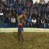 Rosario C.L. 9 – C.L. Saladar de Jandía 12