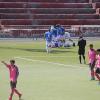 Vídeo gol Unión Puerto 1 – Tenerife B 0